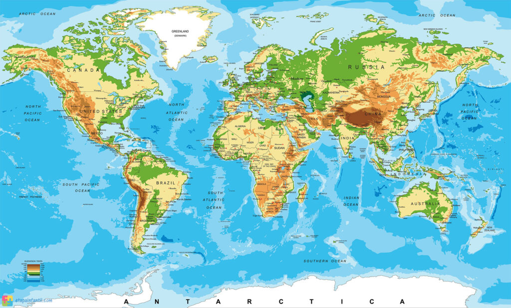 Mapamundi-terrestre-para-imprimir