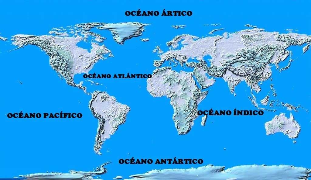 mapa-mundi-oceanos