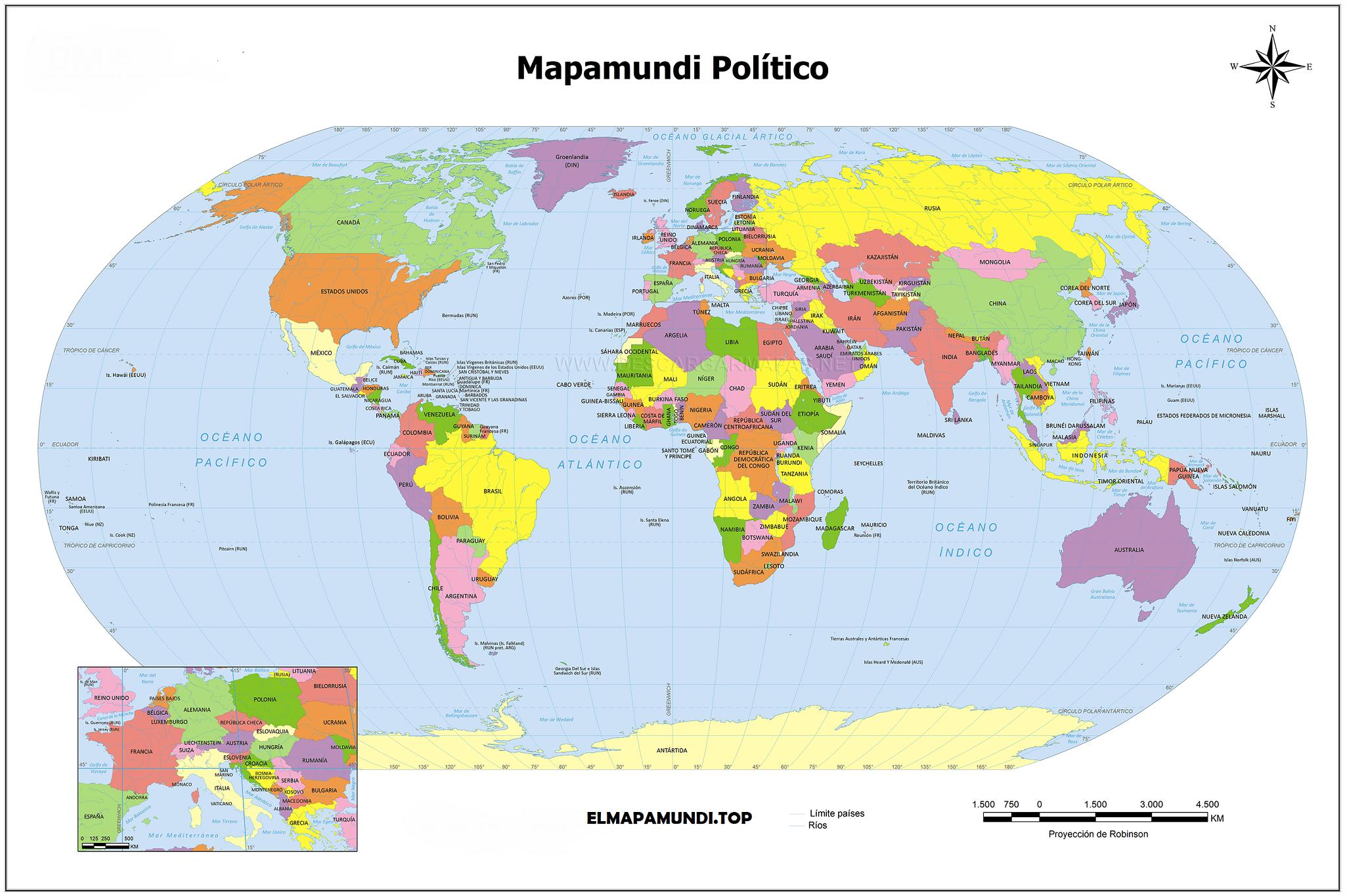 mapamundi-politico-con-nombres