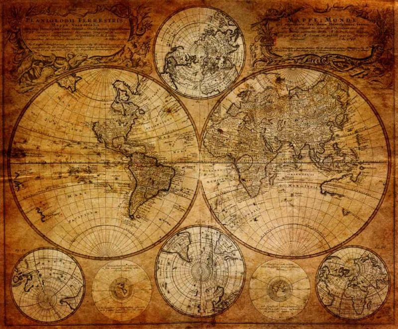 planisferio-1746